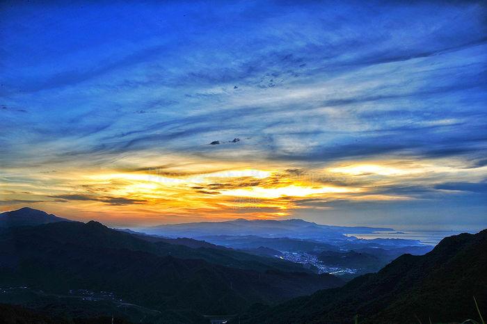 Hello World Enjoying Life Earth The View And The Spirit Of Taiwan 台灣景 台灣情 In Taiwan Taiwan 不厭亭