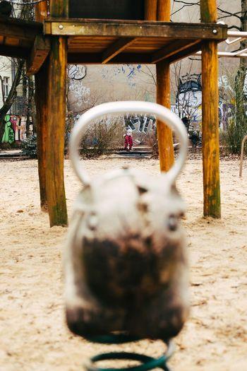 Berlin Berlin Photography Berliner Ansichten Childhood Children Children Photography Children Playing Day Fun Kinder Kinderspielplatz Outdoors Park Playful Playground Playground Fun With The Kids Real People Street Streetphotography The Week Of Eyeem The Week On Eyem