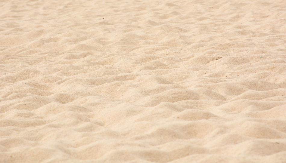 Beach Party Textured  Backgrounds Beach Beach Sand Park Close-up Closeup Day Full Frame Nature No People Outdoors Pattern Sand Sand Park Textured