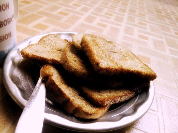 Street Food Breakfast Bread Toast Foodporn Goodmorning Eat eat eat Eat Eat And Eat!!! Goodlife Foodphotography EyeEm Gallery Food Stories