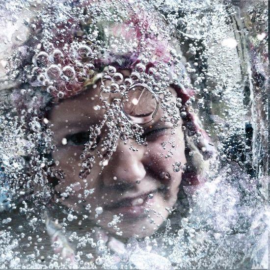 Digital Winter