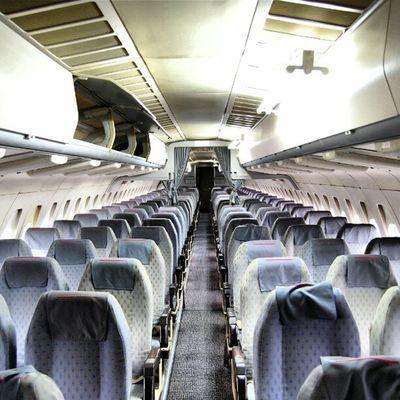 #airplan #fly #igers #instagood #igfamos Fly Igers Instagood Airplan Igfamos