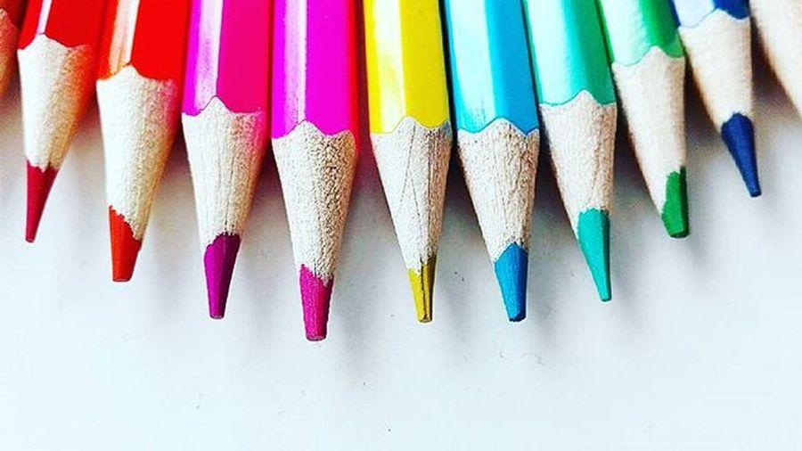 Top10minimal Minimal_mood Minimal_hub Paradiseofminimal 9Minimal7 Mnm_gram Pocket_minimal Ptk_minimal Tv_simplicity Minimalexperience Soulminimalist Minimal_int Colors_ofourlives Tv_colors Pocket_colors Rainbow Wall Colors Colours Colorful Colourful Brights Pencils Candy_minimal Loves_rainbow Sunnypicchallenge fyp_wbg