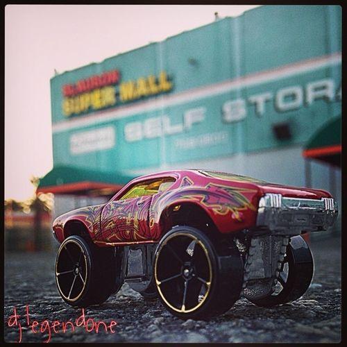 Shopping Toys Hot Wheels