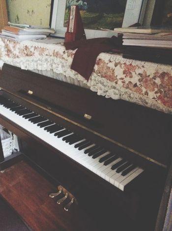 ❤️☁️ ❤️??? Piano Time Cloud