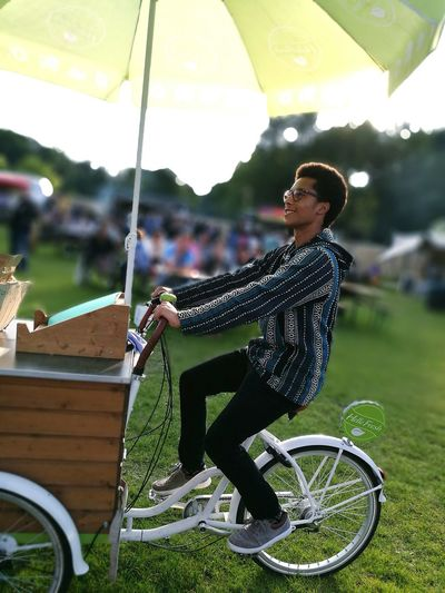 Leicacamera HuaweiP9 Bycicle Boy Happiness People Colors Sunny Hippie Festival Fine Art Photography Travel Traveling Art People Photography Youth Holland Hidden Gems  Festival Fever My Favorite Place People And Places CyclingUnites Uniqueness TCPM TCPM Art Is Everywhere EyeEmNewHere Break The Mold A New Beginning