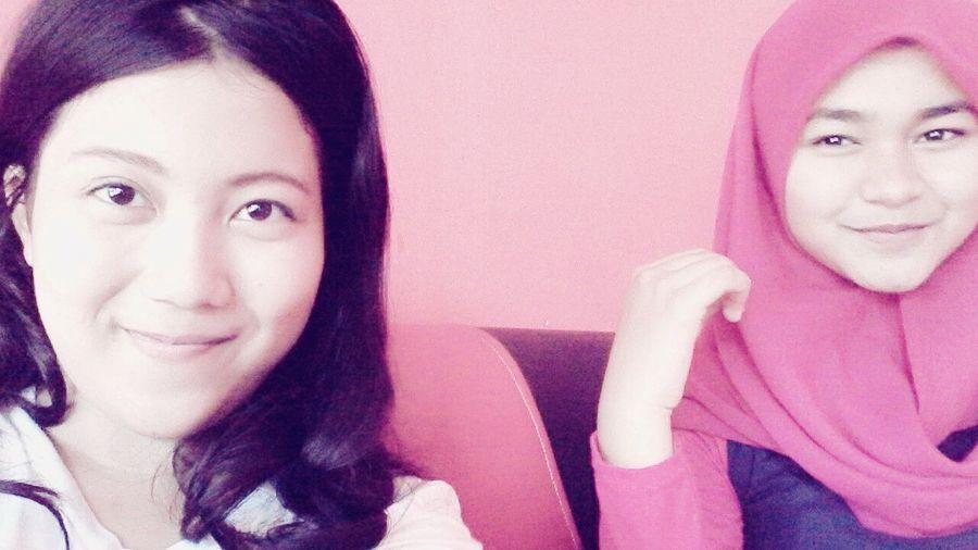 Withfriend