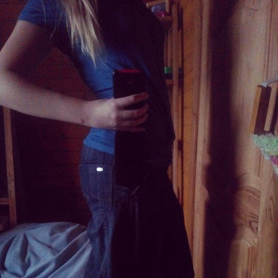 <3 одеждасинее футболка джинсы круто Прикольно безупречно шикарно телефон дома Театр сценка питерпен питер_пен Piter_pen_ Piterpen Nice Beautiful Cool Wonderful Blue Theatre Home T -shirtJeans