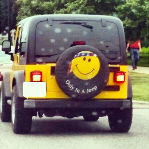 Its a Happy day. SundayFunday SmileAndBeHappy Smile igPhoto igPotd photoOfTheDay latergram instagrammer