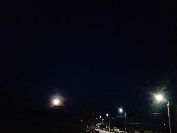 Astronomy Illuminated Black Background Sky Visual Creativity HUAWEI Photo Award: After Dark