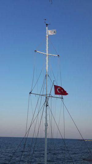 Türkiye Deniz Huzur Relax PicturePerfect EyeEm Gallery Denizhavası Muzik 🎼🎶 Yenirakı