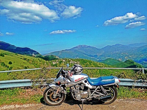 Sunday Ride Motorcycles Motorsport Motorcycle Moto Motorbike Ride Ride Or Die Sunnyday Sun Italy Italia Suzuki