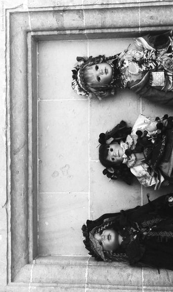 More on https://www.facebook.com/leccecomelacantoio/ Lecce City Leccecomelacantoio Lecce B/w Lecce Lecce - Italia Teatini Dolls Bnw Bnw_collection Bnwphotography Blackandwhite Photography Blackandwhitephotography Trio Calvary