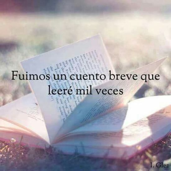 Foto Chile Quilpue Libros Amor Teamo Leer