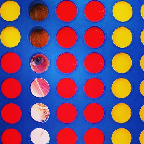 Amélie can win a game of connect four in only three moves Little_munchkin_patch_Childcare