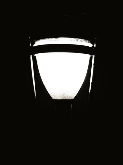 If you light a lamp for somebody, it will also brighten your path 💡 Path Light Dark Darkness Black First Eyeem Photo BYOPaper!