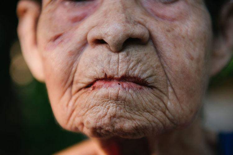 older women hd