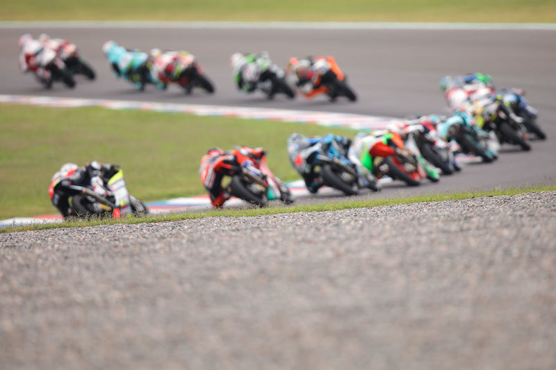 Sport Sports Race Transportation Day Competition Selective Focus Road Track And Field Sports Helmet Group Of People Headwear Helmet Asphalt Speed Surface Level City Real People Sports Clothing Athlete Mode Of Transportation Motor Racing Track