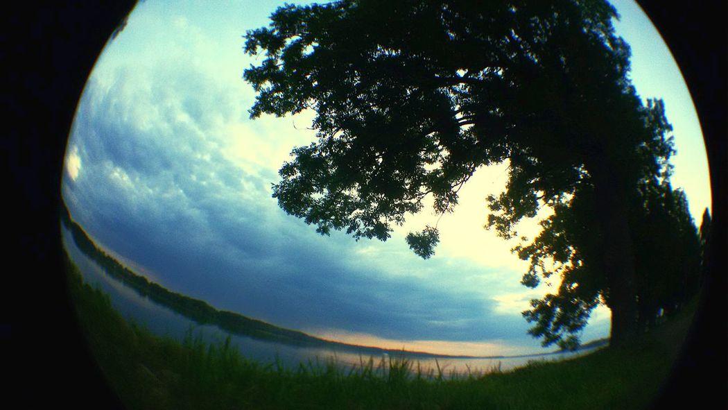 Oj idzie deszcz ... ☁ ☔ Czaplinek Energysport Woda Niebo Chmury Słońce Wiatr Deszcz Chmura Deszczowa Drzewo Liscie Trawa Water Sky Clouds Clouds And Sky Sun Wind Rain Raining Cloud Tree Leves Grass