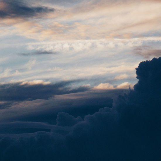 ☁🌇🌄 Vscogrid VSCO Vscocam Vscogreat Vscophile Vscodaily VscoBr Vscosp Nikon Sunset Clouds Sky Céu Nuvens Pordosol Vsco_sp Vsco_br Vscosky Vscoclouds Vscoart Instavscocam Instasunset Instaart