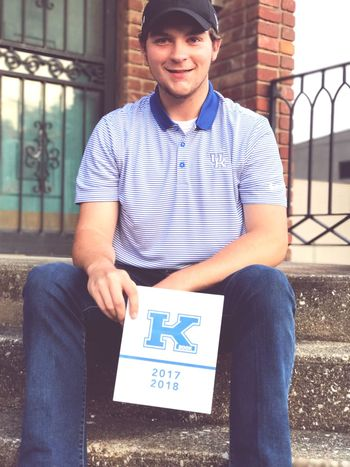 EyeEm Selects University Of Kentucky Student Lifestyles