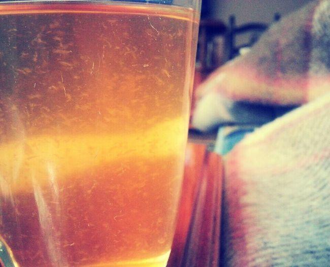 Kış Winter Sick Blanket Lime Tea Lemon Lemonpie Idontliketowinter Imfine ☕️