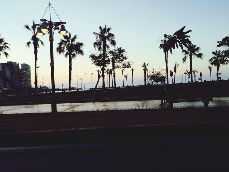 Iquique Chile  Verano Summer ☀️☀️?