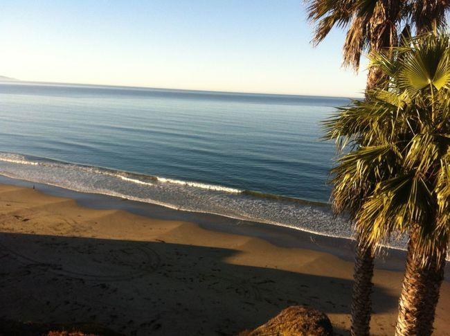 Beach Beachphotography California Calm EyeEm EyeEm Best Shots EyeEmBestPics Landscape Monterey Monterrey Ocean Shores Pacific Ocean Photo Photography Pink PISMO BEACH HEAVEN 🇺🇸 Relaxing Silence Sky Sun Sunset Sunset_collection Taking Photos