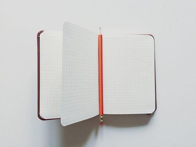 Writing Poetry Books Book Creative Creativity Design Designer  Development Developer Market Bestsellers November 2016