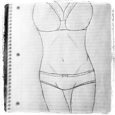 TBT  I use to Draw when I was Bored but now I don't have time. School was the only time I could Doodle . girl undressed lesbian girlwholikesgirls lesbehonest lezziegram instagay photooftheday followers