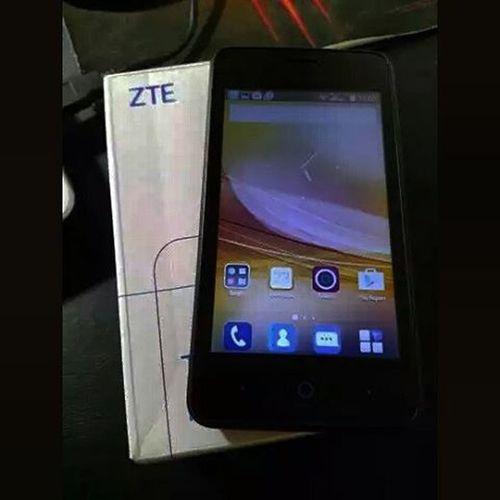 ZTE_BladeA3 ПодарокМужу Ознакомление МобильныйТелефон БюджетныйТелефон ВЛасточке МужЗаценил ЕдемДомой Архив2015ОК_ СочиПрощай СочиПрощай😢😢😢