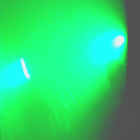 Berlin pt.15 Hello World Enjoying Life Party Techno Dance Rave