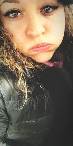 Goodmorning..😴😜😘 Goodmorning☃️ Me Girl OcchiettiBelli Italy❤️ Goodmorning World  Kisses❌⭕❌⭕ Napoletana❤️ Goodmorning EyeEm  GoodMorning⛅ Istacoment Buenas Días!  Instafollow Atwork👶👼💻📱 Smorfiosa Sonnolenza 😜