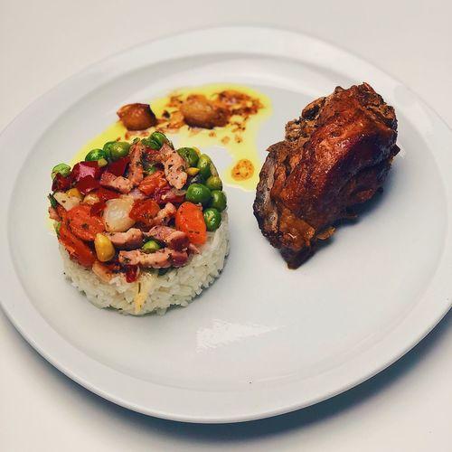 Food Foodlover