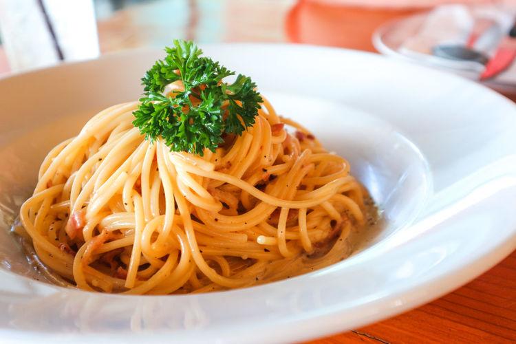 Pasta Italian