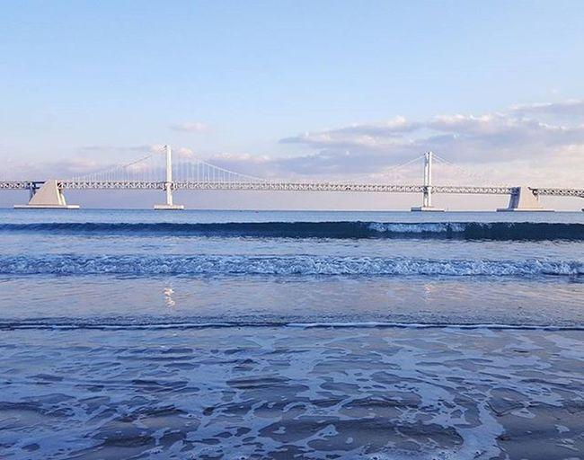 광안리 답답한날 부산 Busan 바다 일상 데일리 사진 여행 일상공유 맞팔 Sotong 미러리스카메라 Follow Followme Photo Travel Daily Southkorea
