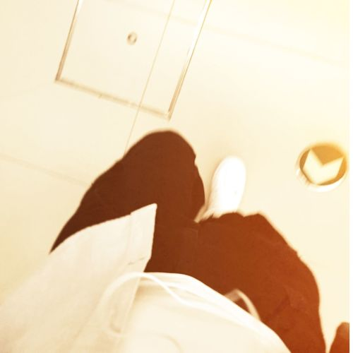 go work⋯