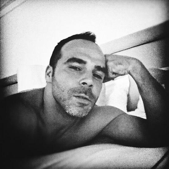 Bedtime Ivanbas