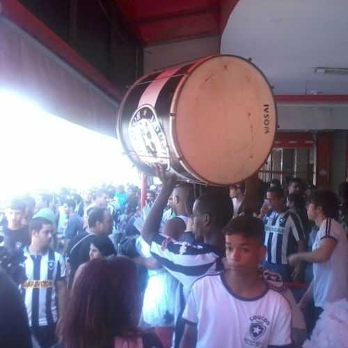 Te amo Fogo. Te amo Fogo (88 BotafogoFutebolRegatas VamosBotafogo LutemAteOFim