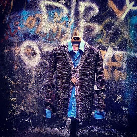 Menstyle Mensfashion Moda Denim jeans clothing menswear mensclothing retro vintage streetstyle stil erkek otantikstreetsoul barber butik bursa cardigan kazak knitwear autumn winter wholesale instafashion cool photogood sweeter