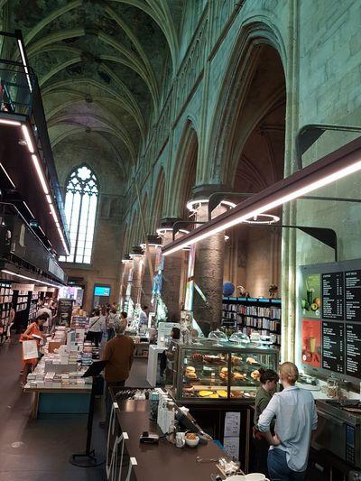 City City Life Europe Trip European  Maastricht Center Maastricht Histrory Netherlands Holland Maastricht Maastricht,NL