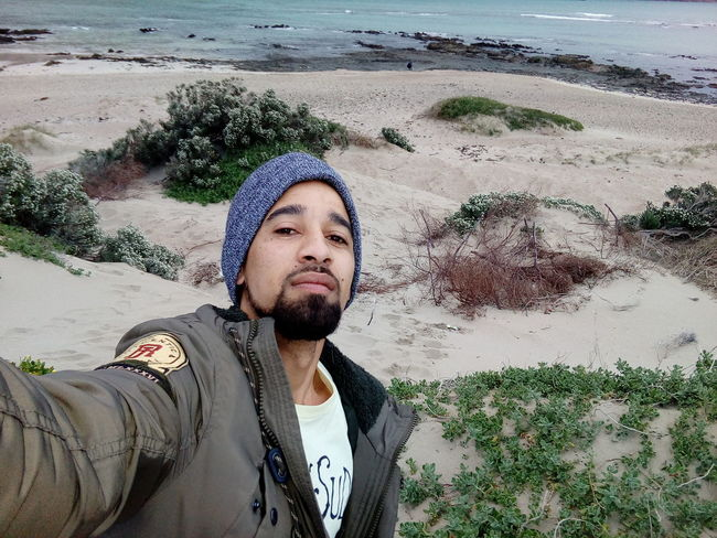 Beach Outdoors Selfie Weekend Get Away With The Guys EyeEm Nature Lover LSFphghy EyeEmNewHere