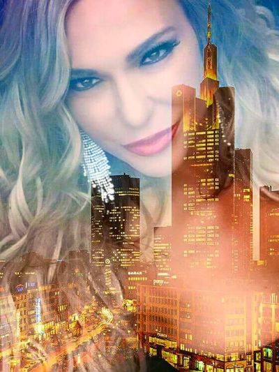 Thank you to all my friends and followers from all over the world for your beautiful pictures. Another great picture from Germany...background in picture is the city of FRANKFURT 😉...You guy's are my inspiration...💞 Much gratitude 🙏 #anastasiaverkos #talkshowangel #theverkosshow #inspire #empower #love #unity #peace #diversity #OneLove #followers #socialmedia #OneLove #friends #worldwide #beautiful #picture #gratitude #myinspiration #thankyou #namaste #fashion #fitness #beauty #hair #makeup #life #live #pink #pic Anastasiaverkos Talkshowangel Theverkosshow Friends Social Media Global Gratitude Thankyou Pictures Germany Frankfurt Background Stunning EyeEm Best Shots Fashion Fitness Makeup Hair Picoftheday City Cityscape Young Women Urban Skyline Skyscraper Beautiful Woman Females Women Headshot Beauty