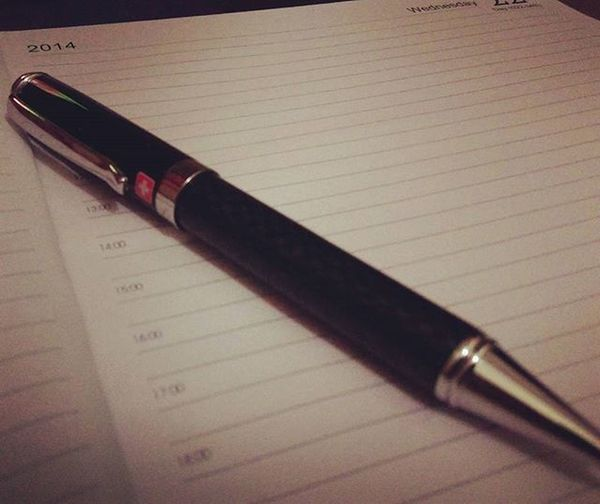 The darkness has ink eyes, and if you stare long enough, you're going to see it blink black. That's the moment to start writing Swissmetallicballpen Timetowrite Dairy Thoughts MemoryLane Saturday Bangalore Mylife Instagramers Instaclick Photooftheday