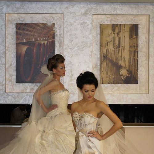 HairMake -up Signed ByCharbelrizk &Michelinegedeon Soon dubai uae Movenpick hotel mamzar uae abudhabi kuwait egypt ksa