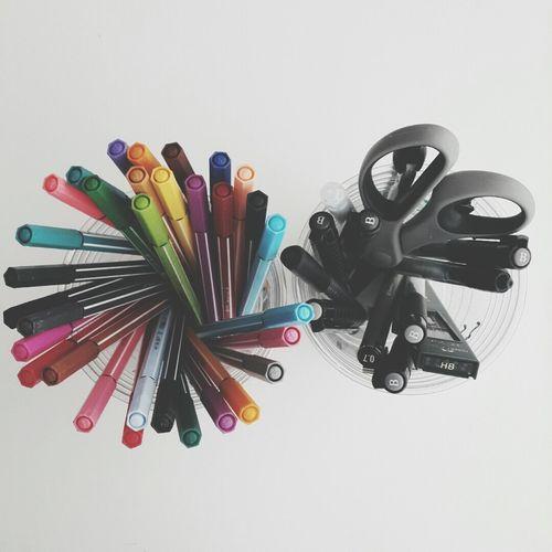 Blackandwhite Colors EyeEmbestshots Art