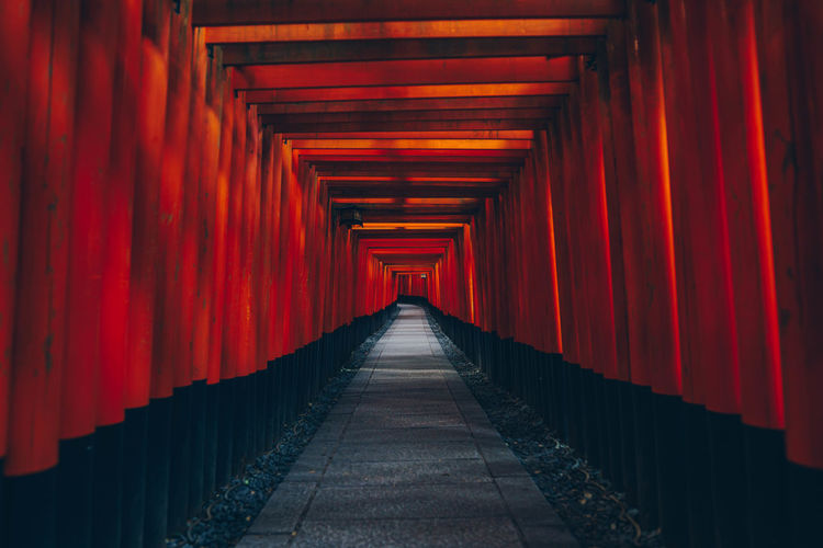 Photo taken in Kyoto, Japan