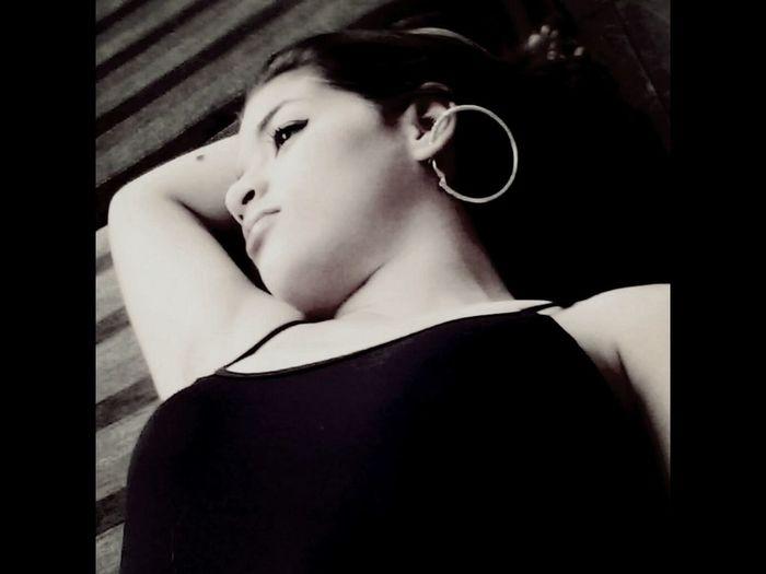 Fotografia by Hellen Melido . Modelo: Gabriella.