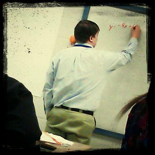 AP Calculus :/
