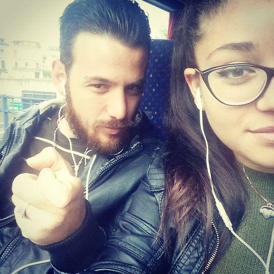Always Love ♥ Inottimacompagnia Inviaggio Avellino